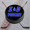 Z&D Podcast artwork