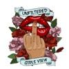 Unfiltered Girls View artwork