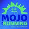 Mojo For Running Podcast