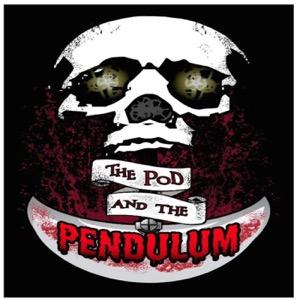 The Pod and the Pendulum