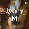 Jenny M artwork