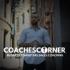 The Coaches Corner