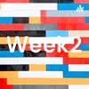 Week2 artwork