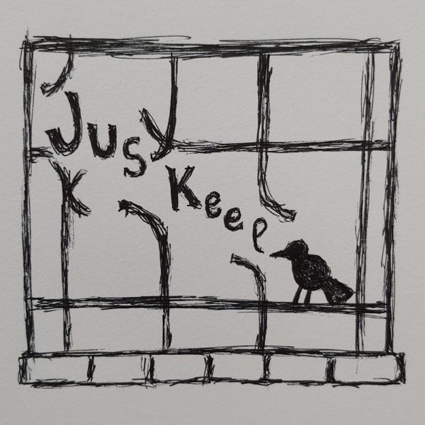 JusKeep Artwork