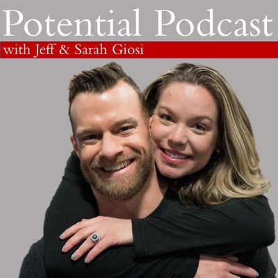 Potential Podcast