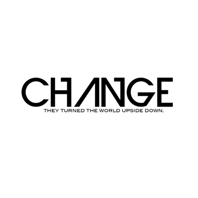 Change Church Podcast:Change Church | Pastor Dharius Daniels