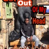 Get out of my head -with shaun artwork