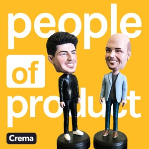 People of Product