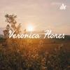 Veronica Flores artwork