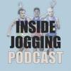 Inside Jogging Podcast artwork