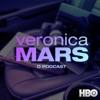 Veronica Mars: O Podcast