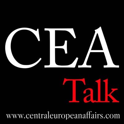 CEA Talk