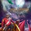 Spelljammer: Tears of the Moon artwork