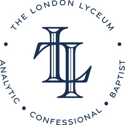 The London Lyceum