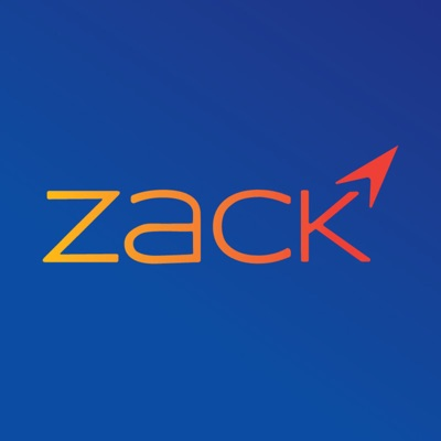 The Zack Ballinger Show