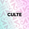 Culte - RTS