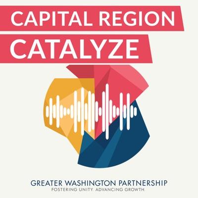 Capital Region CATALYZE