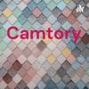 Camtory  artwork