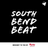 What Do You Love About South Bend?