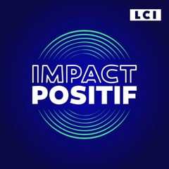 IMPACT POSITIF - les solutions existent