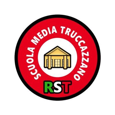 Rst News Truccazzano