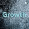 Growth artwork