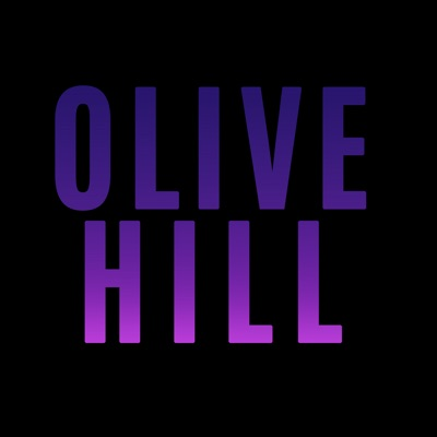Olive Hill:Sandpaper Media