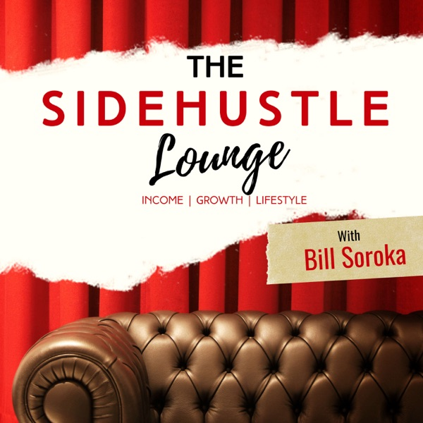 The SideHustle Lounge image