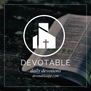 Devotable Daily Devotions