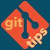 Git Tips