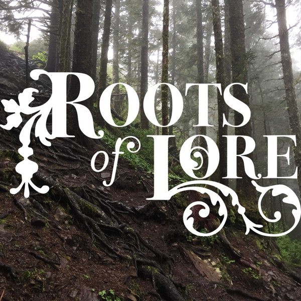 Roots of Lore image