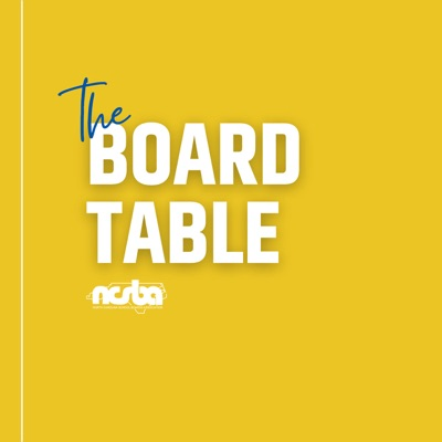 The Board Table