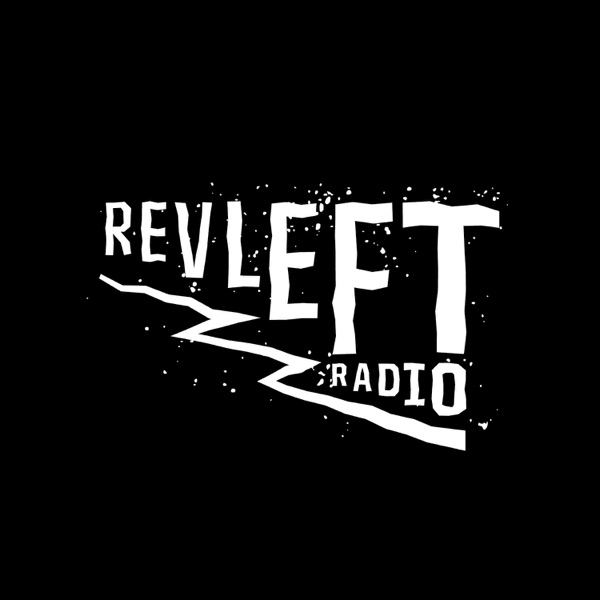 Revolutionary Left Radio image