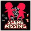 Scene Missing artwork