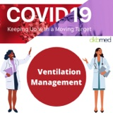 8/18/2021 - COVID-19 Ventilation Management