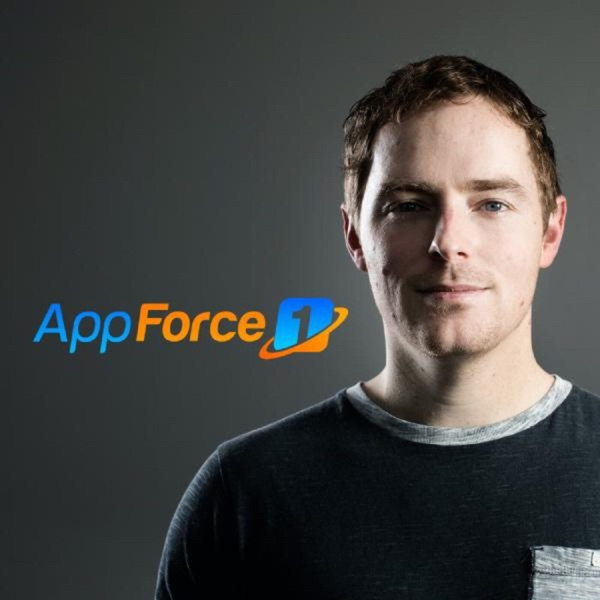 Stack view and micro app architectures… thumbnail