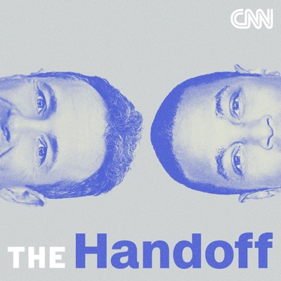 The Handoff:The Handoff