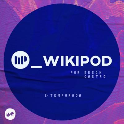 WIKIPOD por EDSON CASTRO