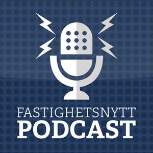 Fastighetsnytt Podcast