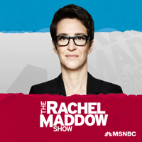 The Rachel Maddow Show thumnail