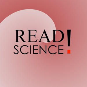 Read Science!
