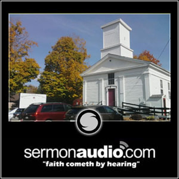 Berean Free Presbyterian Church