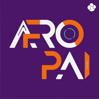 AfroPai:Abrace Podcasts