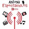 Antena Espectáculos