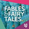 Fables & Fairy Tales artwork