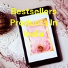 Bestsellers Products In India artwork