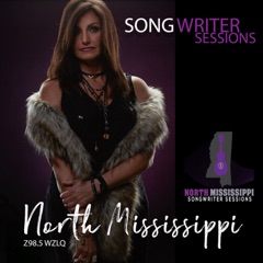 North Mississippi Songwriter Sessions