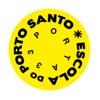 PORTA33 — ESCOLA DO PORTO SANTO