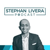 SLP295 John Lee Quigley Why Bitcoin Mining Is Shifting to North America