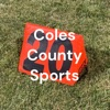 Coles County Sports artwork